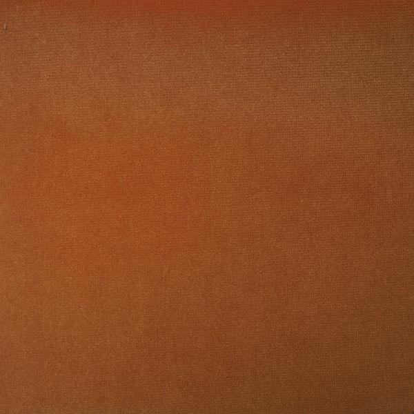 Villandry_Burnt_Orange