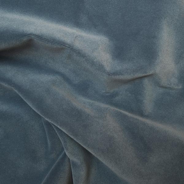 Villandry_Chambray_Texture