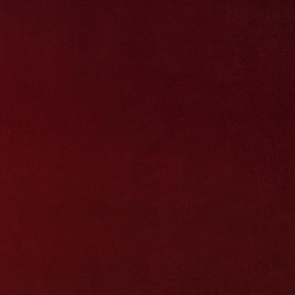 Villandry_Crimson