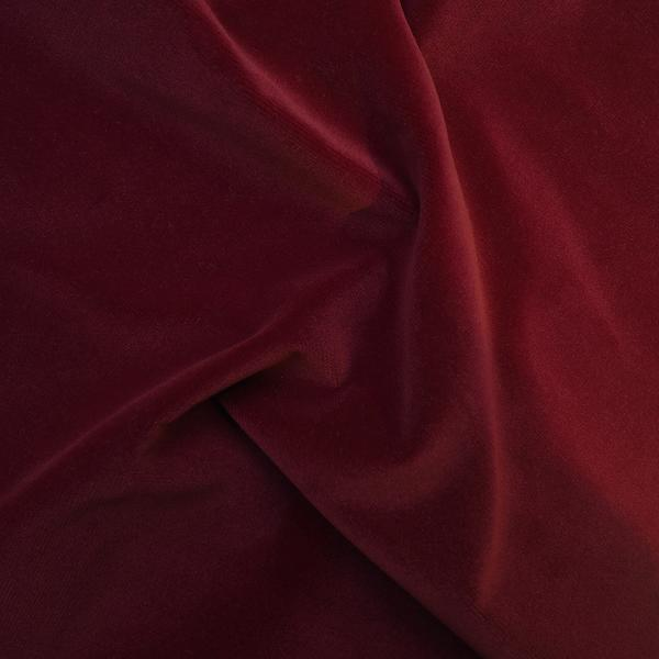 Villandry_Crimson_Texture