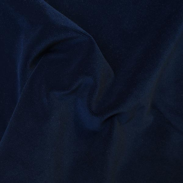 Villandry_Deep_Blue_Texture