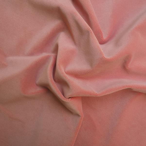 Villandry_Faded_Coral_Texture