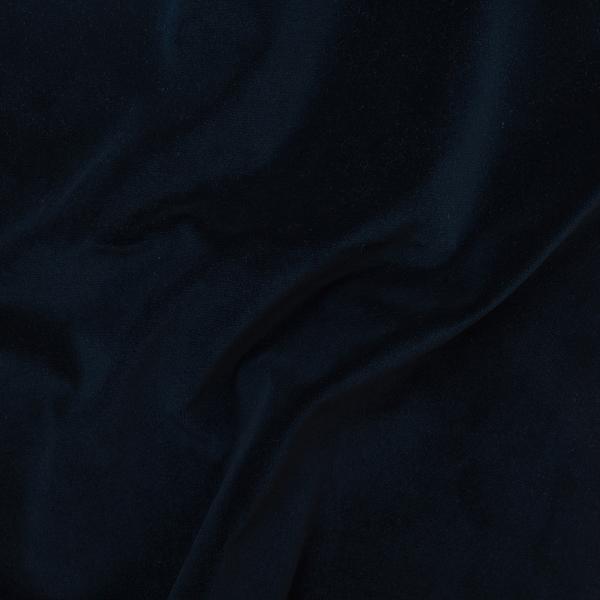 Villandry_Midnight_Texture
