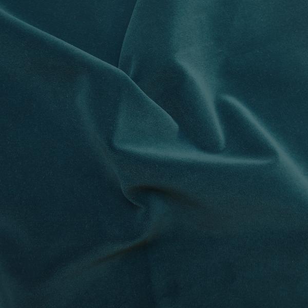 Villandry_Peacock_Texture