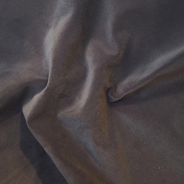 Villandry_Peregrine_Texture