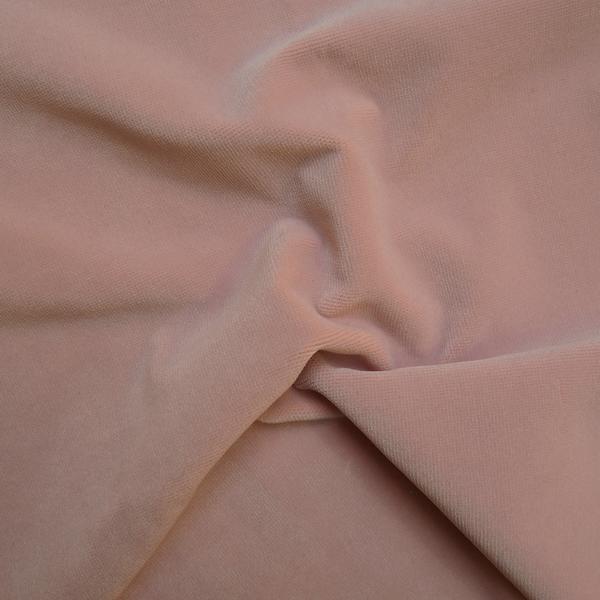 Villandry_Rose_Texture