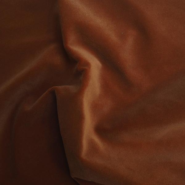 Villandry_Rust_Texture