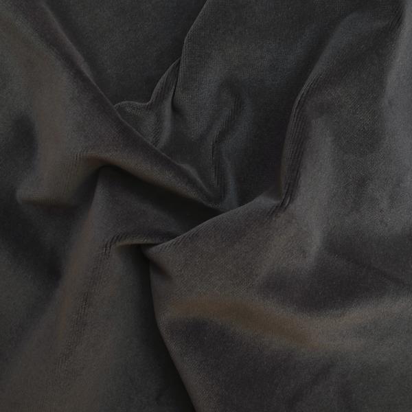 Villandry_Slate_Texture