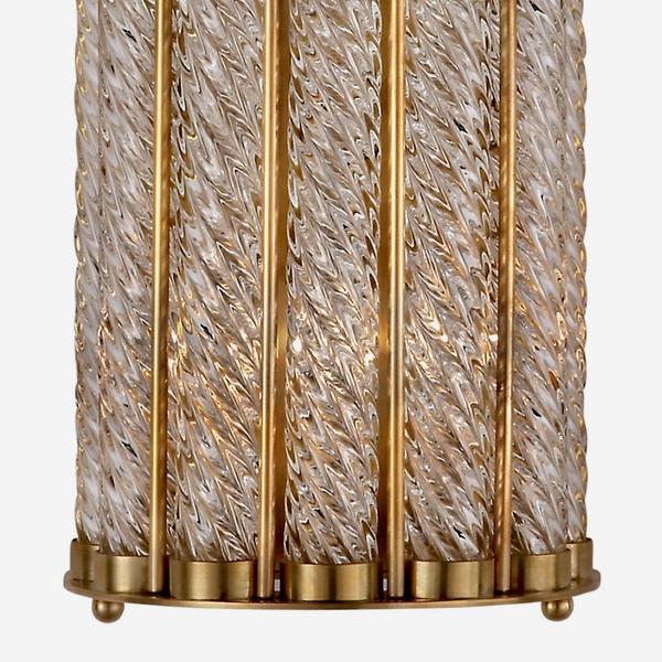 eaton_wall_light_antique_brass