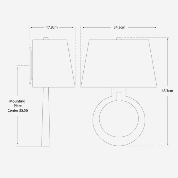 Ring_Wall_Dimensions
