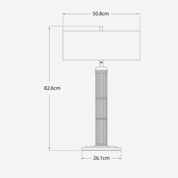 Tall_Dimensions