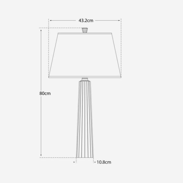 fluted_spire_dimensions