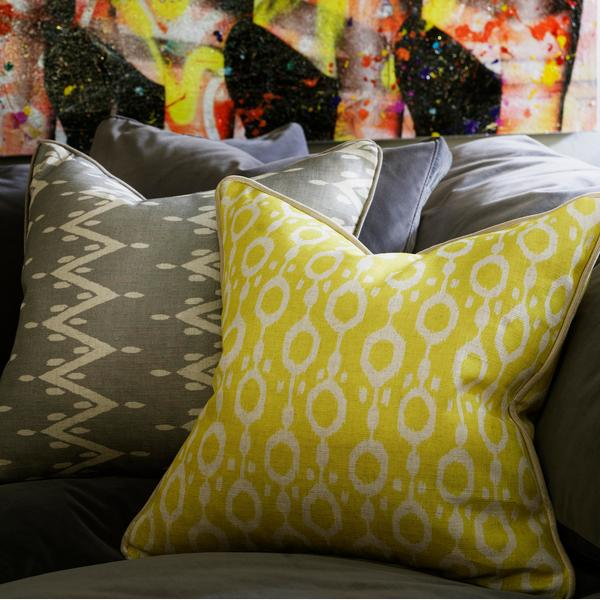 Zumba_Storm_and_Kambera_Quince_Cushions