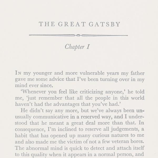 The_Great_Gatsby_A1