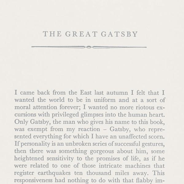 The_Great_Gatsby_B1