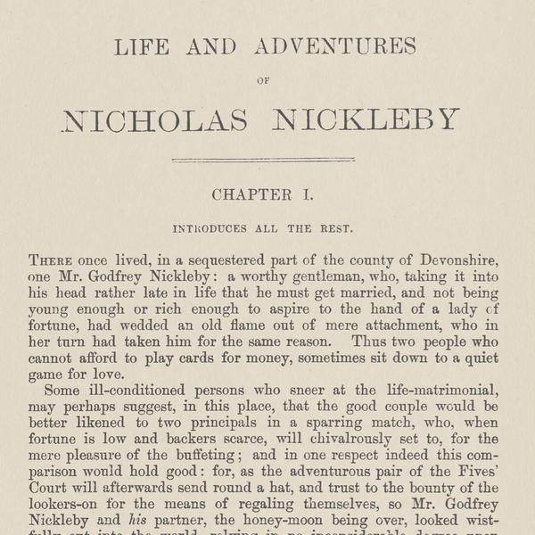 Nicholas_Nickleby_B1