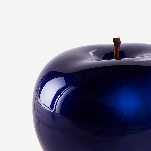 BLUE_METALLIC_APPLE_V1