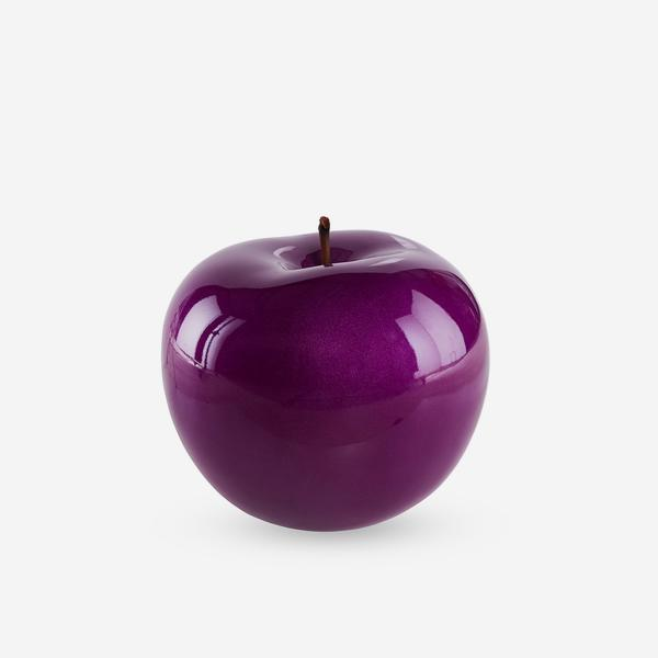PURPLE_METALLIC_APPLE_V1