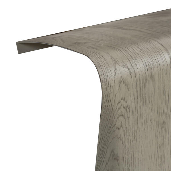 Shield_Wall_Console_Table_Oak_Detail