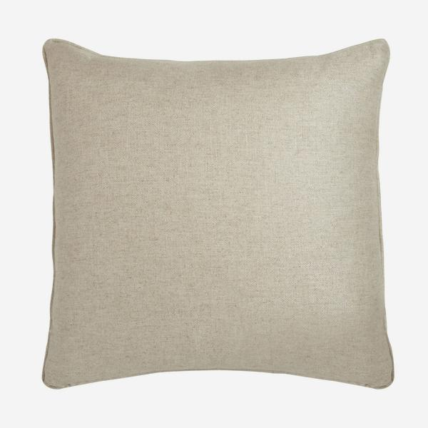 Pride_Linen_Ecru_Cushion_Back_ACC2662_