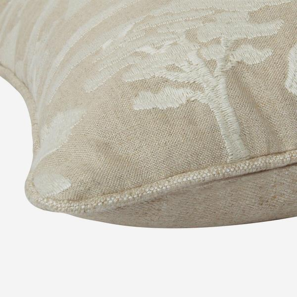 Pride_Linen_Ecru_Cushion_Detail_ACC2662_