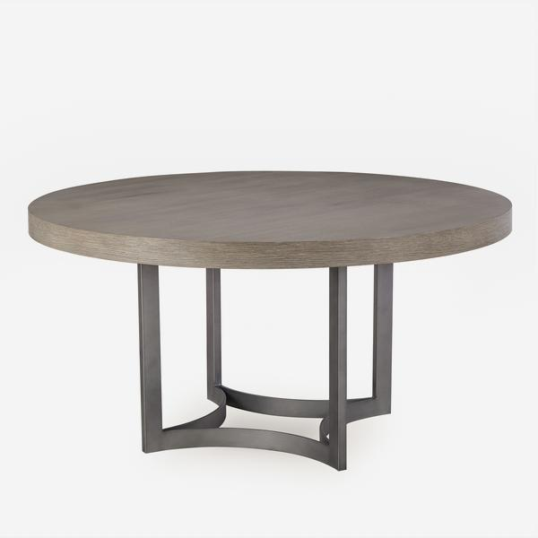 Ashton_Large_Round_Dining_Table_Light