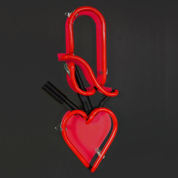queen_of_hearts_detail