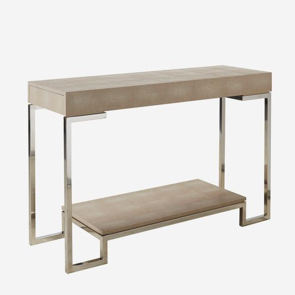 Trudy_Console_Table_Cream_Angle_CONS0120