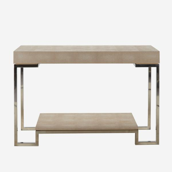 Trudy_Console_Table_Cream_Front_CONS0120