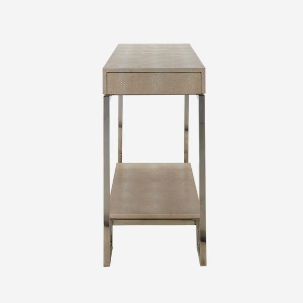 Trudy_Console_Table_Cream_Side_CONS0120