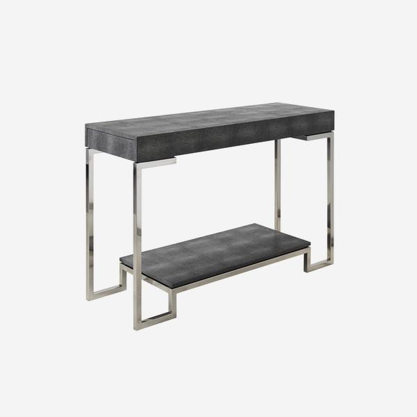 Trudy_Console_Table_Grey_Angle_CONS0121