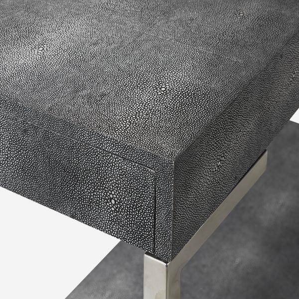 Trudy_Console_Table_Grey_Detail_CONS0121