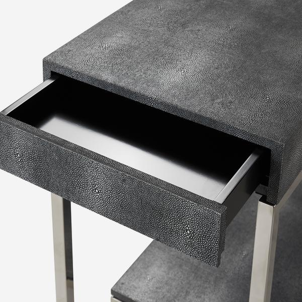 Trudy_Console_Table_Grey_Detail_2_CONS0121