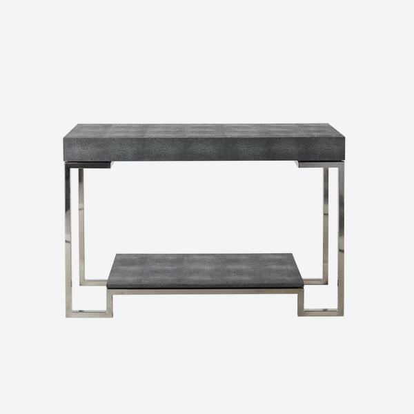 Trudy_Console_Table_Grey_Front_CONS0121