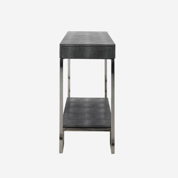 Trudy_Console_Table_Grey_Side_CONS0121