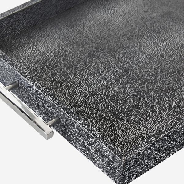Porto_Decorative_Tray_Grey_Detail_ACC3815
