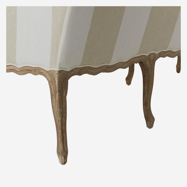 Helena_Sofa_Bellagio_Neutral_Leg_Detail_SOF0296