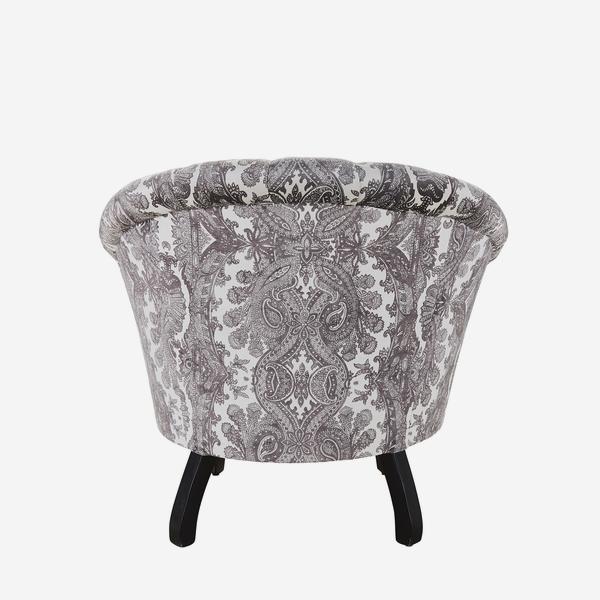 Homer_Chair_Bohemia_Back_CH0844