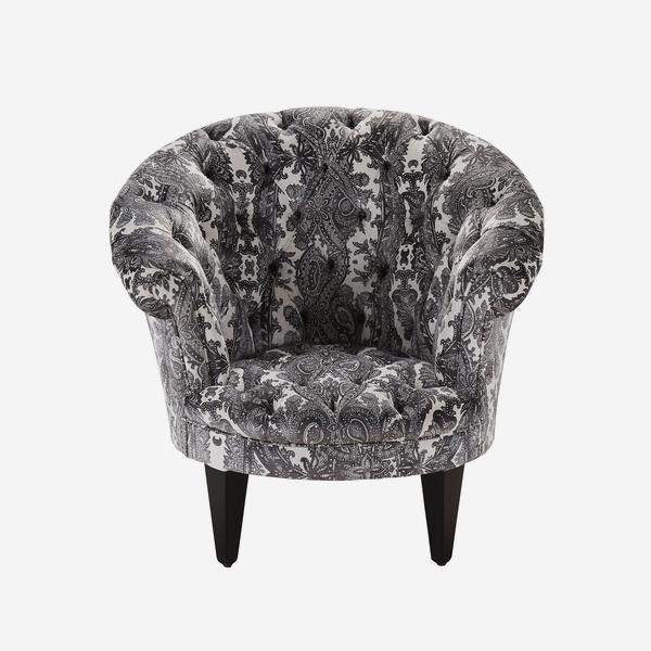 Homer_Chair_Bohemia_Front_CH0844