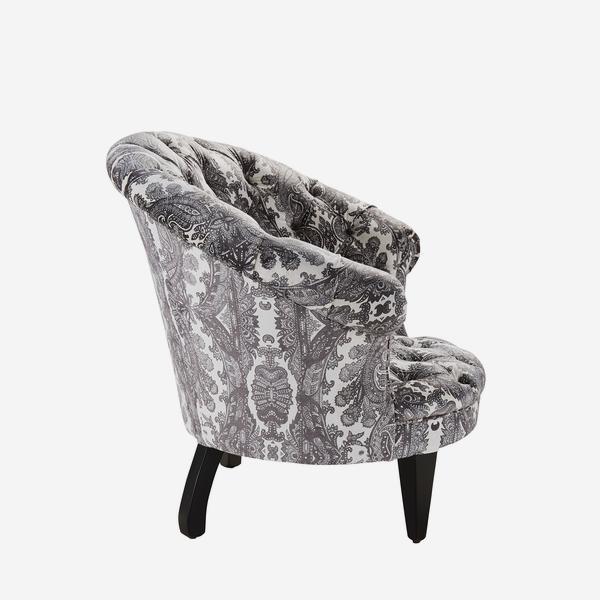 Homer_Chair_Bohemia_Side_CH0844