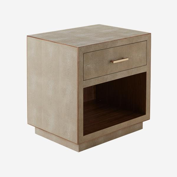 Fitz_Bedside_Table_Cream_Angle_ST0374