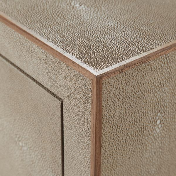 Fitz_Bedside_Table_Cream_Drawer_Detail_ST0374
