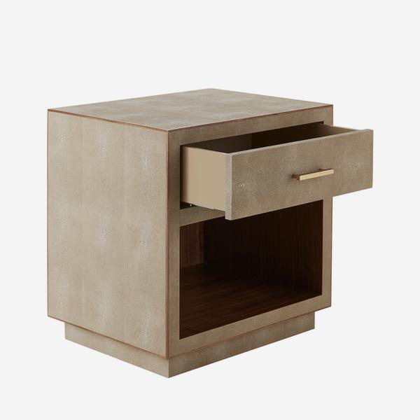 Fitz_Bedside_Table_Cream_Drawer_Open_Detail_ST0374
