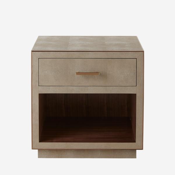Fitz_Bedside_Table_Cream_Front_Detail_ST0374