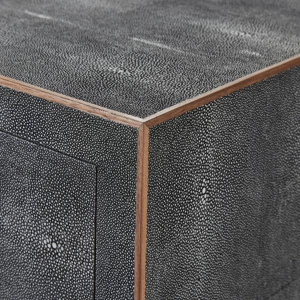 Fitz_Bedside_Table_Grey_Detail_ST0374
