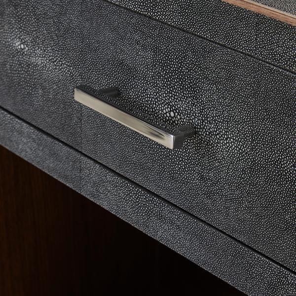 Fitz_Bedside_Table_Grey_Drawer_Handle_Detail_ST0374