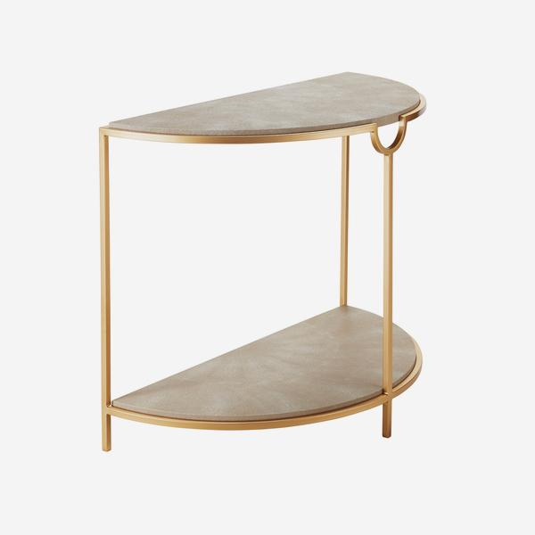 Elise_Side_Table_Cream_Angle_ST0382