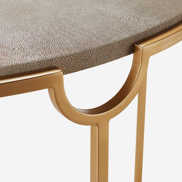 Elise_Side_Table_Cream_Detail_2_ST0382