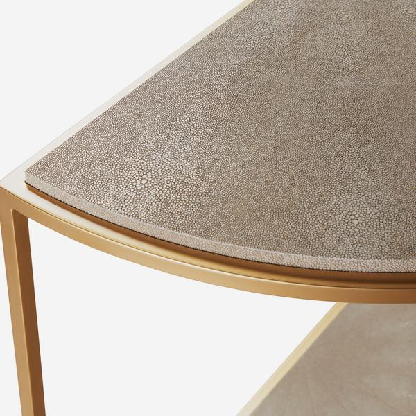 Elise_Side_Table_Cream_Detail_ST0382