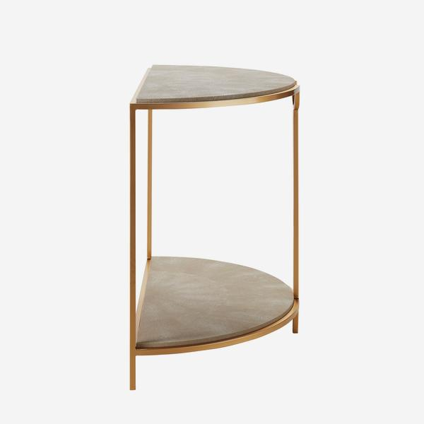 Elise_Side_Table_Cream_Side_ST0382